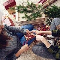 10 pomysłów na prezent pod choinkę