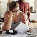 Spirala zadłużenia – sprawdź, czy Ci grozi!