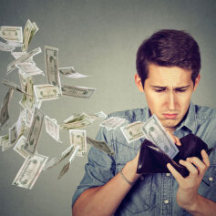 4 grzechy popełniane przez pożyczkobiorców