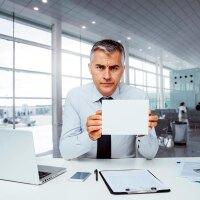 5 częstych powodów odmowy udzielenia pożyczki