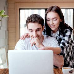 Jak zmniejszyć koszty utrzymania domu?
