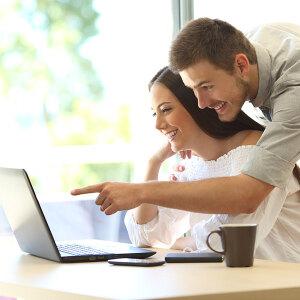 Aasa - sprawdzona pożyczka ratalna przez internet