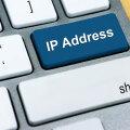 Czy adres IP komputera to dane osobowe?