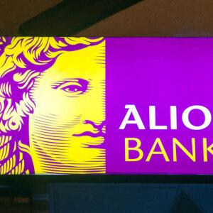 Alior Bank i BGK udzielą pożyczek na internet