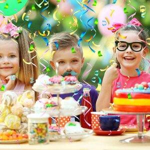 Jak zorganizować dziecięce urodziny?