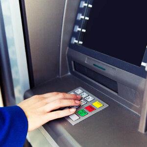 Bankomat zatrzymał kartę. Co zrobić?