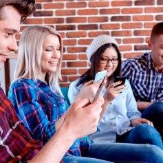 Czy korzystać z bankowości mobilnej?