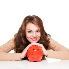 Jak bezpiecznie oszczędzać pieniądze?