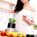 Blender kuchenny – jak wybrać? Ile kosztuje?