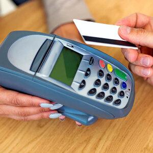 Brak historii kredytowej – co to dla nas oznacza?