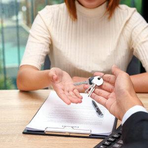 Komornik a brak spłaty pożyczki