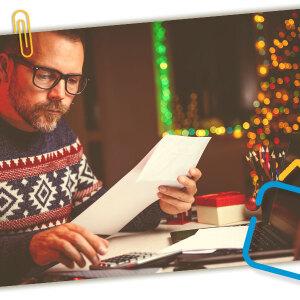 Jak zaplanować świąteczny budżet?