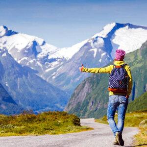 Jak zorganizować tanio wakacyjny wyjazd?