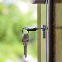 Cesja kredytu hipotecznego