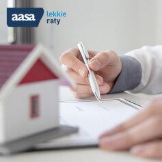 Cesja kredytu hipotecznego – na czym polega?