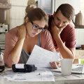 Jak szybko zdobyć dodatkowe pieniądze?