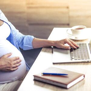Czy można zwolnić kobietę w ciąży?