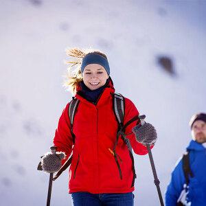 Ciepła kurtka na narty – jak kupić?