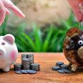 Jak porównywać umowy kredytowe?