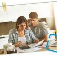 Czym jest budżet domowy? Jak go planować?