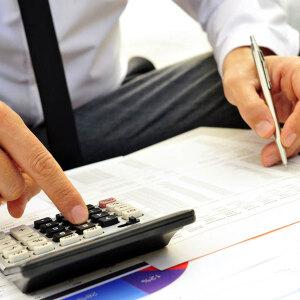 Czym jest kalkulator kredytowy?