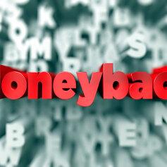 Co to jest moneyback? Wyjaśniamy!