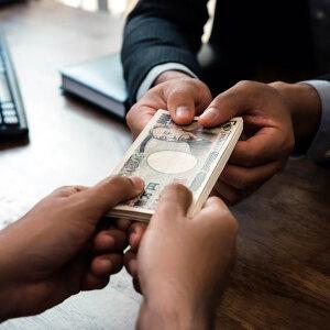 Zdolność kredytowa - co to jest?