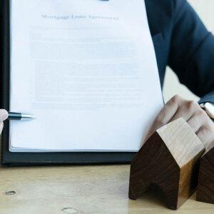 Co to jest pożyczka hipoteczna?