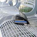 Co zrobić, gdy zgubimy kartę płatniczą?