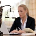 Kiedy będziemy potrzebowali prawnika?