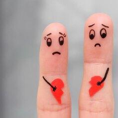 W jakich sytuacjach nie dostaniemy rozwodu?