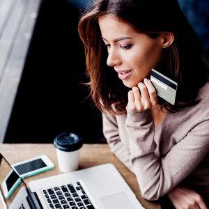 Czy dostanę pożyczkę, jeśli mieszkam za granicą?