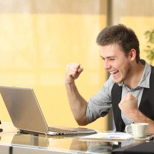 Pożyczka online a pożyczka w stacjonarnej placówce
