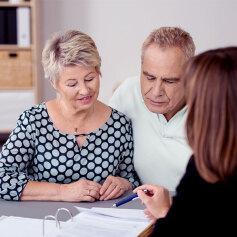 Czy pożyczkę można dostać bez kosztów?