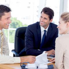 Czy rata pożyczki lub kredytu może wzrosnąć?
