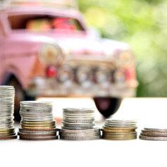 Kiedy rata pożyczki może się zmienić?
