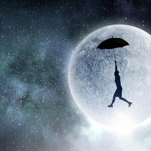 Pożyczka na spełnienie marzeń - czy warto?
