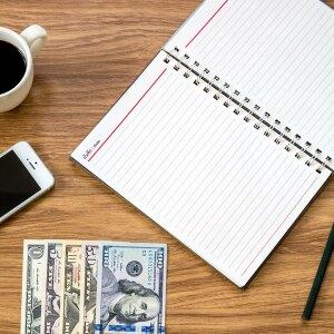Czy wzięcie pożyczki online jest proste?