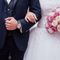 Długi męża a odpowiedzialność żony