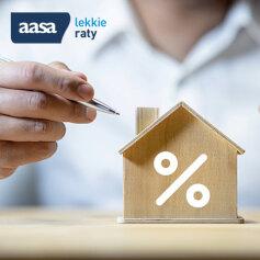 Czy dostanę kredyt hipoteczny bez wkładu własnego?