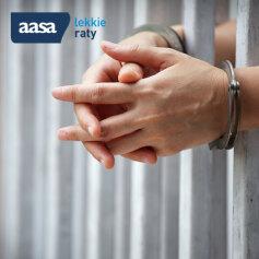 Czy za długi można pójść do więzienia?