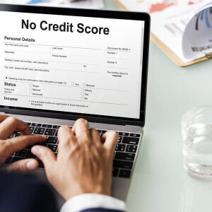 Czym są pożyczki bez baz i BIK?