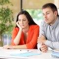 Czym kierować się przy wyborze pożyczki ratalnej?
