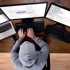 Jakie są skutki kradzieży tożsamości?