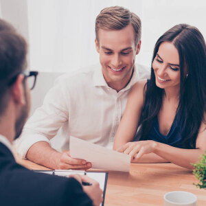 Czym różni się chwilówka od pożyczki ratalnej?
