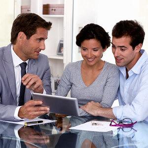 Pożyczka hipoteczna a kredyt hipoteczny