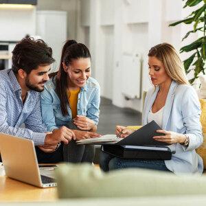 Czym są pożyczki prywatne? Ile można pożyczyć?