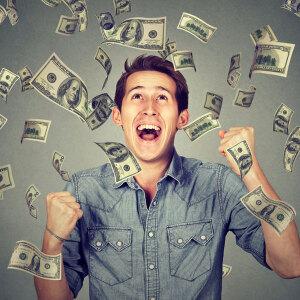 Darmowe pożyczki pozabankowe – wady i zalety
