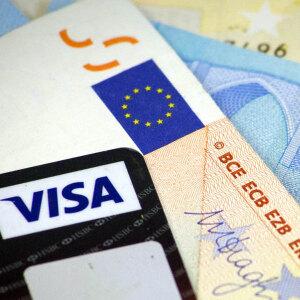Dlaczego bierzemy pożyczki? Na co pożyczamy?
