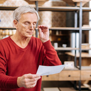 Dlaczego przyszłe emerytury będą niskie?